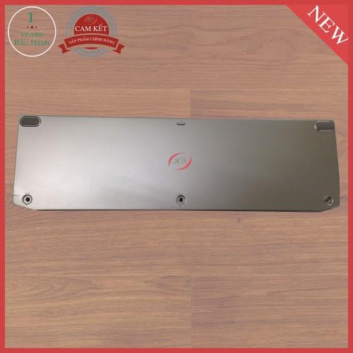 Pin laptop sony SVT13 12Z9E