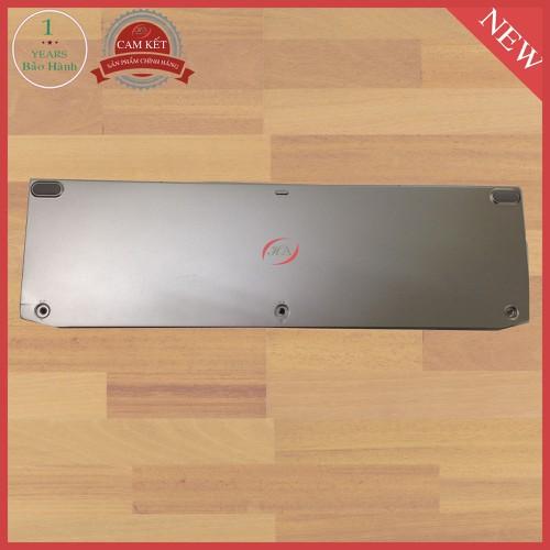 Pin laptop sony SVT13 136CG