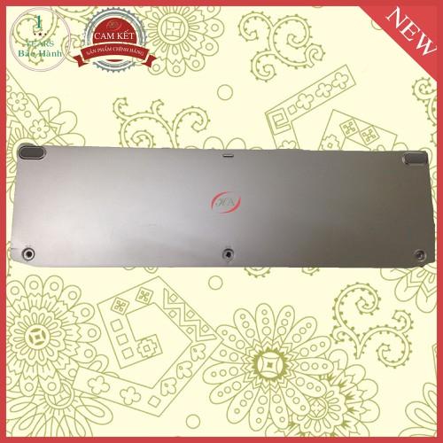 Pin laptop sony SVT11 116FGS