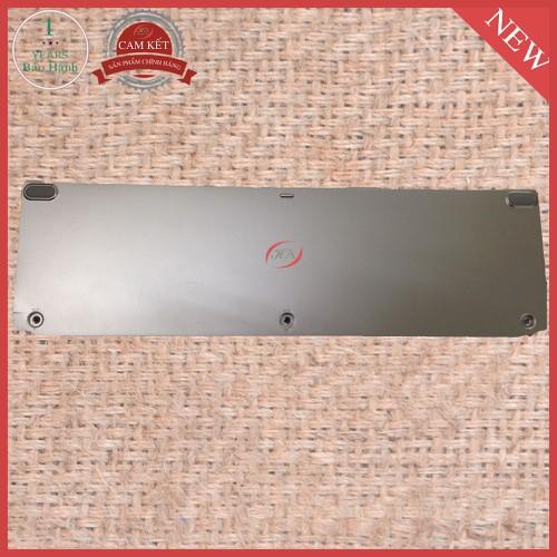 Pin laptop sony SVT11 115FG