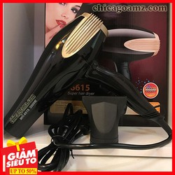 Máy sấy tóc  - máy sấy tóc hàng loại 1 top bán chạy