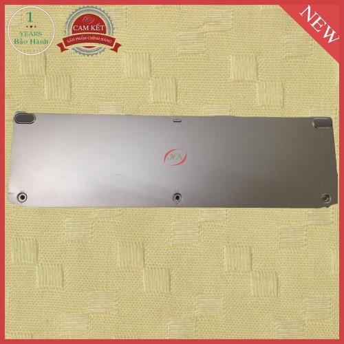 Pin laptop sony SVT11 115FGS