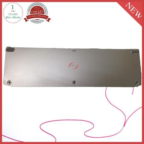 Pin laptop sony SVT13 126CH