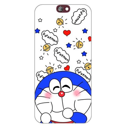 Ốp lưng điện thoại HTC One A9 - Doraemon 03