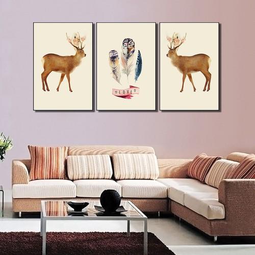 Tranh poster trang trí phòng khách - 5599914 , 12021598 , 15_12021598 , 699000 , Tranh-poster-trang-tri-phong-khach-15_12021598 , sendo.vn , Tranh poster trang trí phòng khách