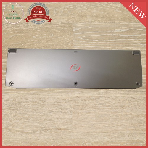Pin laptop sony SVT13 12AJ