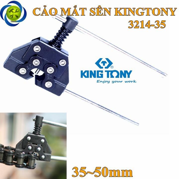 Cảo mắt sên Kingtony 3214-35  35mm-50mm 1
