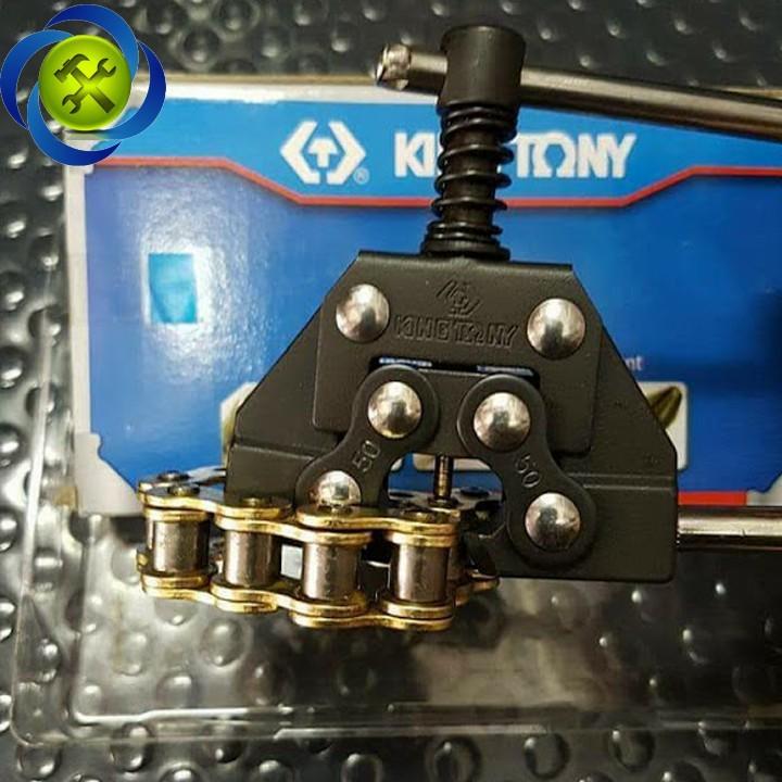 Cảo mắt sên Kingtony 3214-35  35mm-50mm 4