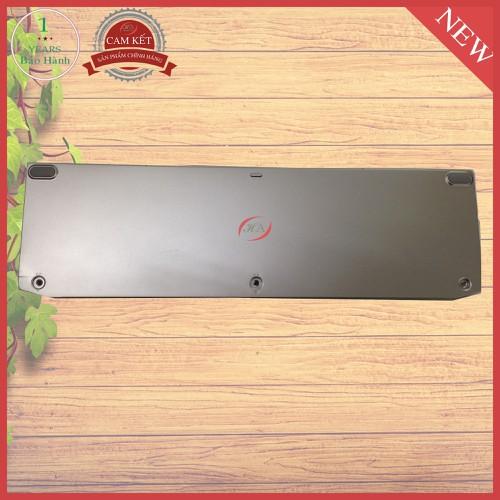 Pin laptop sony SVT11125CVS - 5596669 , 12017591 , 15_12017591 , 1150000 , Pin-laptop-sony-SVT11125CVS-15_12017591 , sendo.vn , Pin laptop sony SVT11125CVS