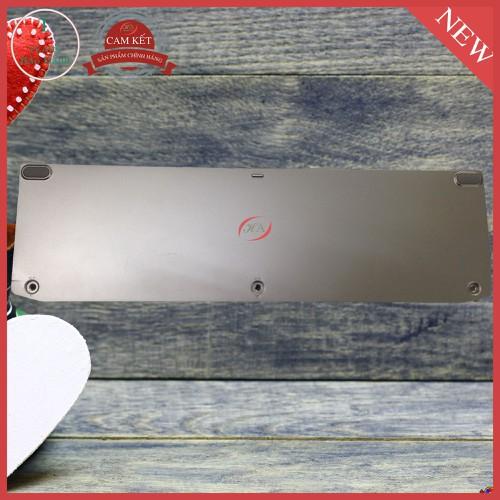 Pin laptop sony SVT13 126CV - 5595754 , 12016704 , 15_12016704 , 1150000 , Pin-laptop-sony-SVT13-126CV-15_12016704 , sendo.vn , Pin laptop sony SVT13 126CV