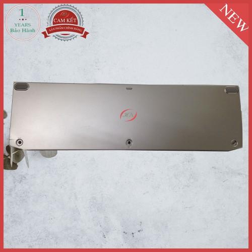 Pin laptop sony SVT13125CV