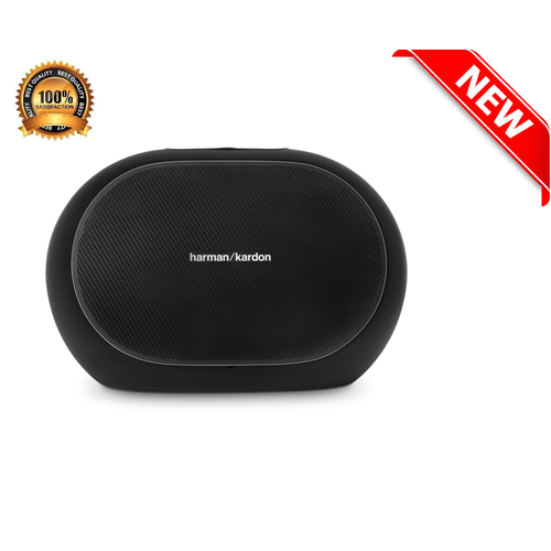 Loa Bluetooth Harman Kardon Omni 50+ - 5608535 , 12031646 , 15_12031646 , 12900000 , Loa-Bluetooth-Harman-Kardon-Omni-50-15_12031646 , sendo.vn , Loa Bluetooth Harman Kardon Omni 50+