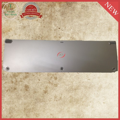 Pin laptop sony SVT13 126CV - 5595728 , 12016670 , 15_12016670 , 1150000 , Pin-laptop-sony-SVT13-126CV-15_12016670 , sendo.vn , Pin laptop sony SVT13 126CV