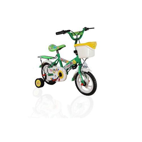 xe đạp cho bé từ 3- 5 tuổi nhiều màu - 5604333 , 12026509 , 15_12026509 , 498000 , xe-dap-cho-be-tu-3-5-tuoi-nhieu-mau-15_12026509 , sendo.vn , xe đạp cho bé từ 3- 5 tuổi nhiều màu