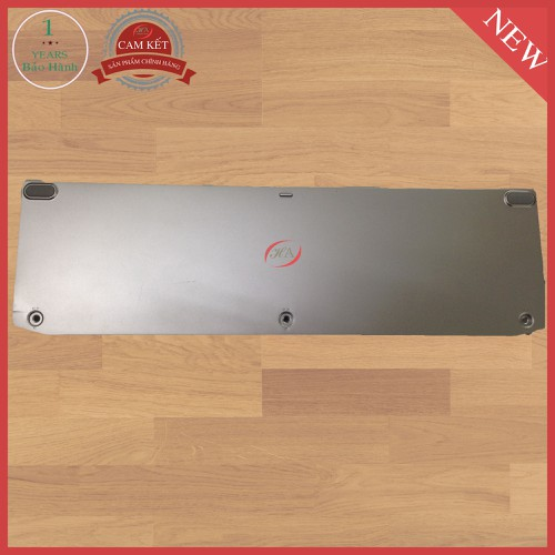 Pin laptop sony SVT11 1190S