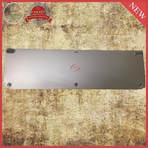 Pin laptop sony SVT13 126CHS - 5595866 , 12016856 , 15_12016856 , 1150000 , Pin-laptop-sony-SVT13-126CHS-15_12016856 , sendo.vn , Pin laptop sony SVT13 126CHS