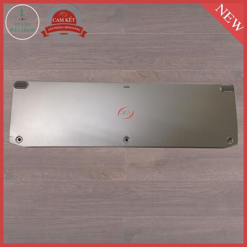 Pin laptop sony SVT13 128CCS