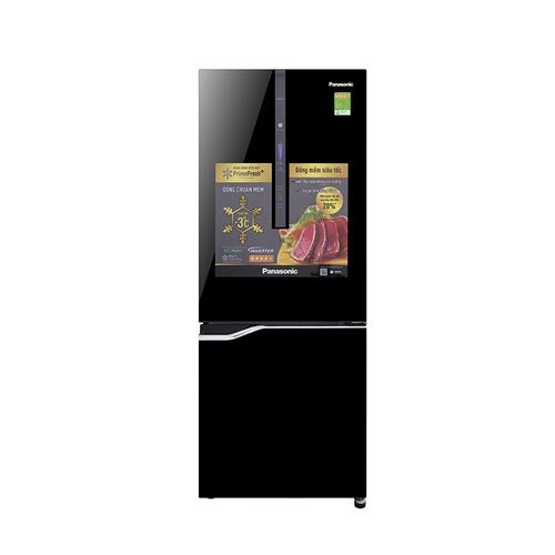 Tủ lạnh NR-BV288GKV2 Panasonic Inverter 255 lít Mới 2018 - 5604816 , 12027044 , 15_12027044 , 11049000 , Tu-lanh-NR-BV288GKV2-Panasonic-Inverter-255-lit-Moi-2018-15_12027044 , sendo.vn , Tủ lạnh NR-BV288GKV2 Panasonic Inverter 255 lít Mới 2018
