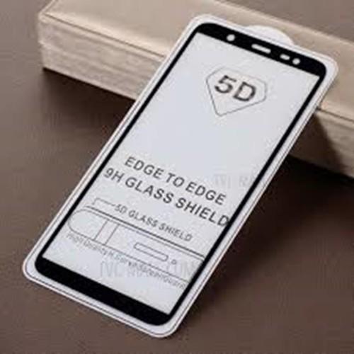 miếng dán kính cường lực 5D samsung j7 pro