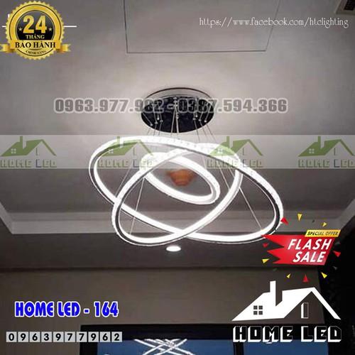 THẢ TRẦN hiện đại HOME-164 + Tặng phiếu mua hàng 200k