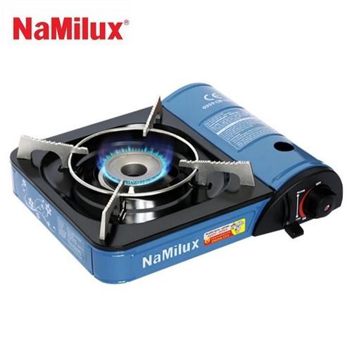 Bếp ga mini Namilux 168WPF