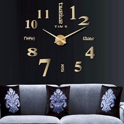 đồng hồ đồng hồ đồng hồ