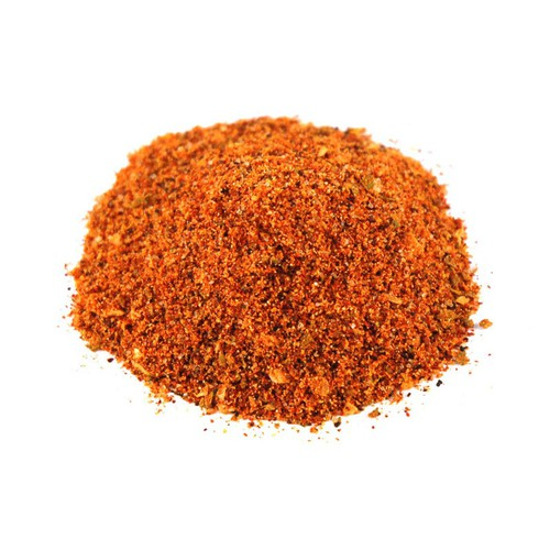 Gia Vị PAC SPICES TACO SEASONING MIX 450g