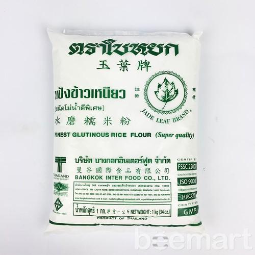 Bột nếp Thái 1kg - 5876943 , 12383494 , 15_12383494 , 112000 , Bot-nep-Thai-1kg-15_12383494 , sendo.vn , Bột nếp Thái 1kg