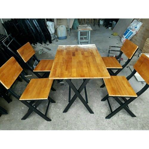 bàn ghế nhà hàng giá rẻ 0975 717 038
