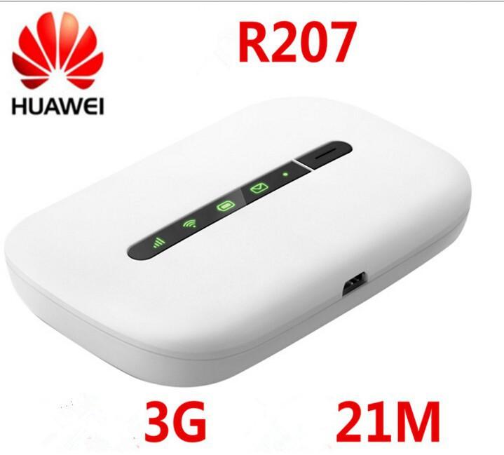 Phát Wifi 3G/4G Di Dộng Chính Hãng Và Sim Data 3G/4G Chất Lượng Giá Rẻ - 18