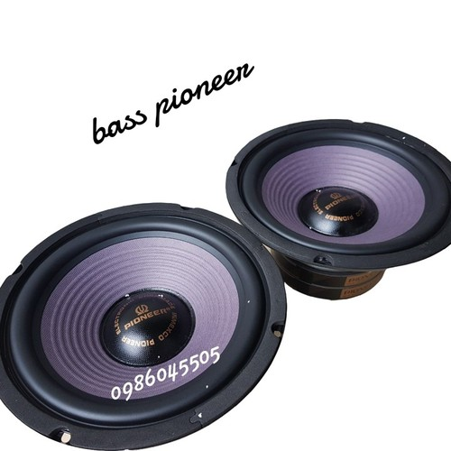 1 cặp loa bass 25 pioneer-loa bas 2,5 tấc - 5863890 , 12369706 , 15_12369706 , 1750000 , 1-cap-loa-bass-25-pioneer-loa-bas-25-tac-15_12369706 , sendo.vn , 1 cặp loa bass 25 pioneer-loa bas 2,5 tấc