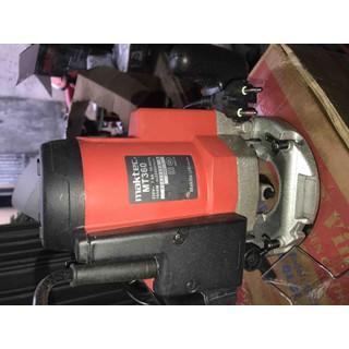 máy soi gỗ - MT360 thumbnail