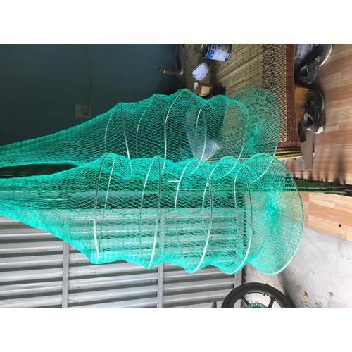 giỏ đựng cá - túi cá - 4443655 , 12374240 , 15_12374240 , 100000 , gio-dung-ca-tui-ca-15_12374240 , sendo.vn , giỏ đựng cá - túi cá