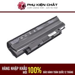 !Pin Laptop Dell Vostro 2420 2520 3420 3520 chất lượng nhập