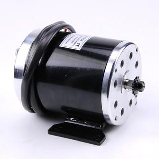 Motor 500w24v - Motor 500w24v thumbnail