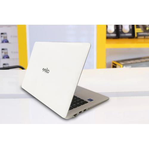 Laptop Ollee SnowBook, SSD 32GB, Ram 2GB, VGA 2GB, 14 inch - 5896042 , 12407192 , 15_12407192 , 4300000 , Laptop-Ollee-SnowBook-SSD-32GB-Ram-2GB-VGA-2GB-14-inch-15_12407192 , sendo.vn , Laptop Ollee SnowBook, SSD 32GB, Ram 2GB, VGA 2GB, 14 inch