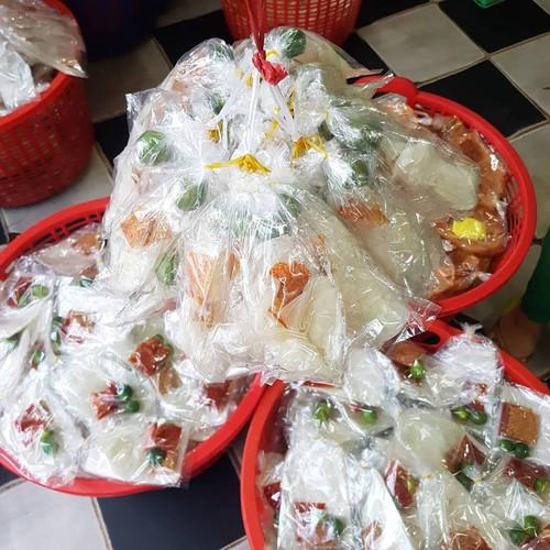 Bánh tráng Sate Dầu Tây Ninh - 4443820 , 12374556 , 15_12374556 , 20000 , Banh-trang-Sate-Dau-Tay-Ninh-15_12374556 , sendo.vn , Bánh tráng Sate Dầu Tây Ninh