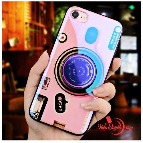 Iphone 6 Plus,6s Plus Ốp lưng hình máy ảnh kèm giá đỡ và dây đeo - 5882359 , 12389023 , 15_12389023 , 70000 , Iphone-6-Plus6s-Plus-Op-lung-hinh-may-anh-kem-gia-do-va-day-deo-15_12389023 , sendo.vn , Iphone 6 Plus,6s Plus Ốp lưng hình máy ảnh kèm giá đỡ và dây đeo
