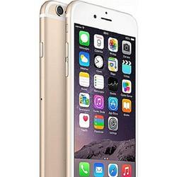 Iphone 6 32GB Hàng Quốc tế
