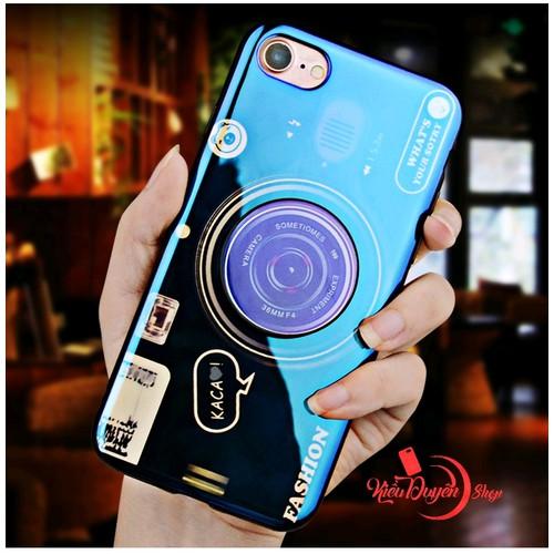 Iphone 7 - Iphone 8 Ốp lưng hình máy ảnh kèm giá đỡ và dây đeo - 5881893 , 12388475 , 15_12388475 , 70000 , Iphone-7-Iphone-8-Op-lung-hinh-may-anh-kem-gia-do-va-day-deo-15_12388475 , sendo.vn , Iphone 7 - Iphone 8 Ốp lưng hình máy ảnh kèm giá đỡ và dây đeo