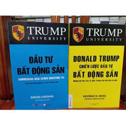 Combo 2 cuốn: Đầu tư bất động sản - 4512743 , 12387486 , 15_12387486 , 115000 , Combo-2-cuon-Dau-tu-bat-dong-san-15_12387486 , sendo.vn , Combo 2 cuốn: Đầu tư bất động sản