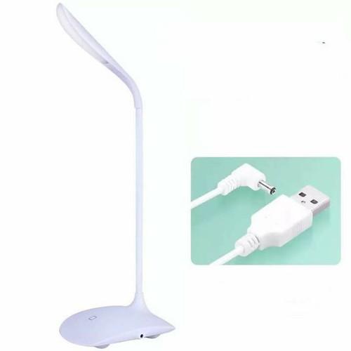 Đèn chống cận thị sạc điện USB - đèn học để bàn cảm ứng có 3 chế độ sáng - 10887077 , 12397493 , 15_12397493 , 100000 , Den-chong-can-thi-sac-dien-USB-den-hoc-de-ban-cam-ung-co-3-che-do-sang-15_12397493 , sendo.vn , Đèn chống cận thị sạc điện USB - đèn học để bàn cảm ứng có 3 chế độ sáng