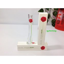 Nước Hoa Mini Nữ Kenzo Flower 4ml