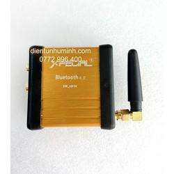 Bộ giải mã XPECIAL Bluetooth 4.2 SW_HP59 - Blu tút Điện Thoại Sang Âm ly