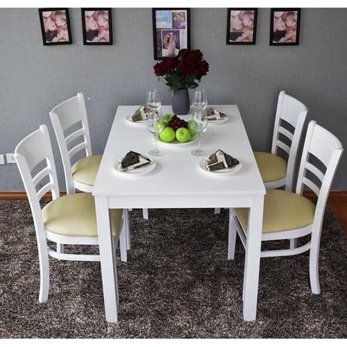 Bàn ghế  nhà ăn,quán cà phê, quán nước,quán nhậu...THANH HÀ.