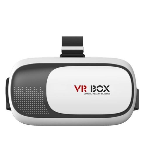 Kính xem phim 3D trên điện thoại- kính thưc tế ảo 3D - 6998848 , 13743138 , 15_13743138 , 99000 , Kinh-xem-phim-3D-tren-dien-thoai-kinh-thuc-te-ao-3D-15_13743138 , sendo.vn , Kính xem phim 3D trên điện thoại- kính thưc tế ảo 3D