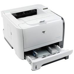 Máy in laser hp 2055dn cũ - HP2055dn