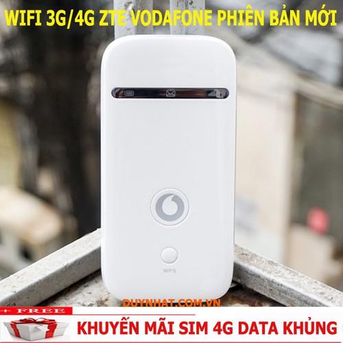 BỘ PHÁT WIFI BẰNG SIM 3G 4G ZTE VODAFONE - 5899738 , 12410897 , 15_12410897 , 750000 , BO-PHAT-WIFI-BANG-SIM-3G-4G-ZTE-VODAFONE-15_12410897 , sendo.vn , BỘ PHÁT WIFI BẰNG SIM 3G 4G ZTE VODAFONE
