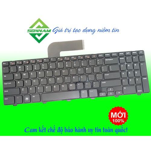 Bàn phím laptop  Dell Inspiron N5110 M5110 - 11164901 , 12412966 , 15_12412966 , 200000 , Ban-phim-laptop-Dell-Inspiron-N5110-M5110-15_12412966 , sendo.vn , Bàn phím laptop  Dell Inspiron N5110 M5110