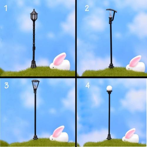 cột đèn trang trí có thế phát sáng - 5889576 , 12398614 , 15_12398614 , 15000 , cot-den-trang-tri-co-the-phat-sang-15_12398614 , sendo.vn , cột đèn trang trí có thế phát sáng